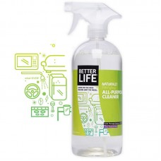 All-Purpose Cleaner - 946ml