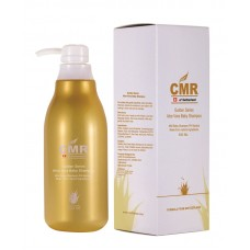 Golden Series Baby Shampoo  500ml