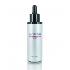 EGF Rejuvenating Serum