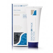 Dead Sea Spa Magik Mud Mask 75mL