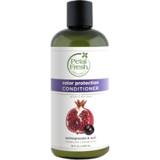 Petal Fresh Organics Pomegranate & Acai Conditioner 475ml