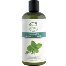Petal Fresh Organics Rosemary & Mint Conditioner 475ml