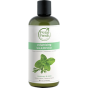 Petal Fresh Organics Rosemary & Mint Shampoo 475ml