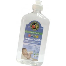Baby Bottle Wash 17fl.oz