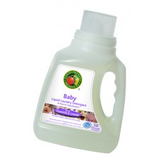 Baby Laundry Soap 50 fl. oz