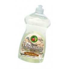 Dishmate™ Almond 25fl. oz