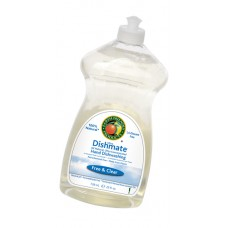 Dishmate™ Free & Clear 25fl. oz