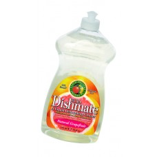 Dishmate™ Grapefruit 25fl. oz