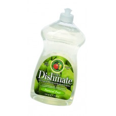 Dishmate™ Pear 25fl. oz