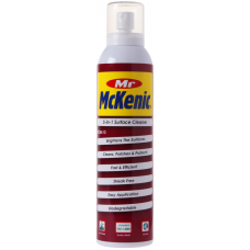 5in1 Surface Cleaner