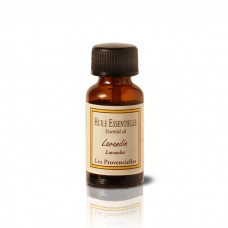 Lavendin Essential Oil