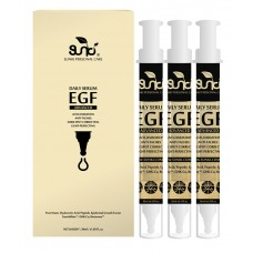 EGF Peptides Collagen Serum