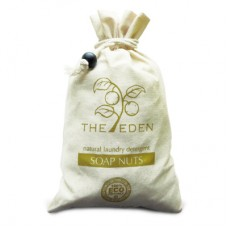 The Eden Soap Nuts